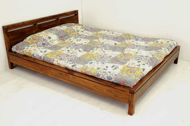 ... Wood Bed Manufacturers