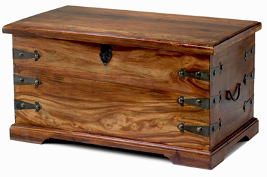 Wooden Trunk Furniture Manufacturers u0026 Suppliers Wooden Trunk Box : wooden box manufacturers - Aboutintivar.Com
