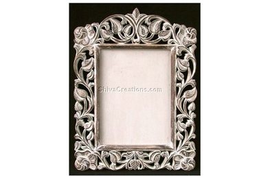 Antique wood picture frames Rustic Wooden Antique Wood Mirror Frames Caelumetterracom Antique Wood Mirror Frames Carved Wooden Mirror Frame Traditional