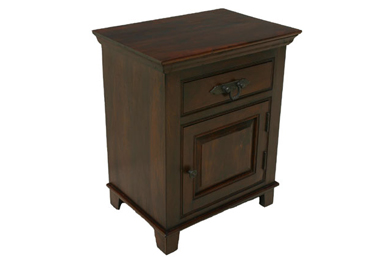 dining room furniture cabinet or dressers or sideboards wooden cabinet india wooden sideboard furniture