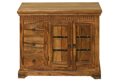 kitchen cabinets and cupboards corner cabinet india sheesham cabinet jodhpur solid 20027