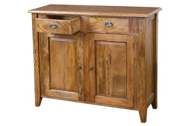kitchen cabinets and drawers corner cabinet india sheesham cabinet jodhpur solid 20030