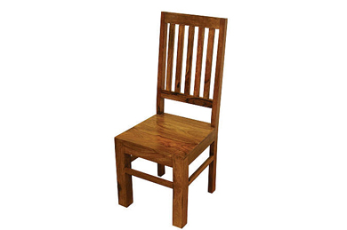 wooden dining room chairs Sheesham chair India, Dining chair Jodhpur,Jali chair, Wooden  wooden dining room chairs