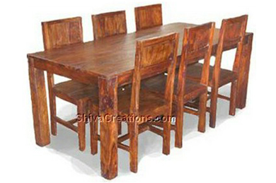 Indian Dining Room Furniture Sets Best Dining Room 2017