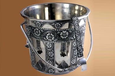 Gifts Items Metal Handicrafts Indian Furniture Outlet