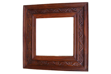 wooden photo frame exporter