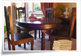 Dining Room Furniture India