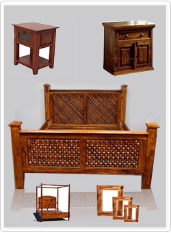Indian Furniture Outlet Store-Indian Furniture, India Wooden ...