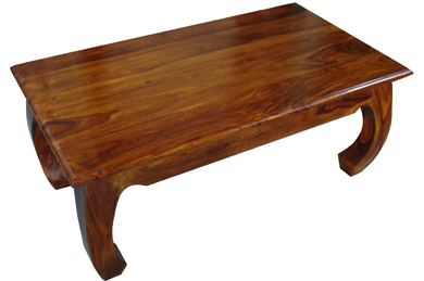 sheesham coffee table india, coffee table jodhpur,traditional