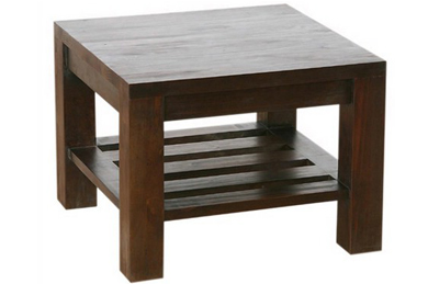 Sheesham Coffee Table India Coffee Table Jodhpur Traditional Coffee Table Solid Wooden Coffee Table