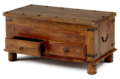 coffee table furniture jodhpur