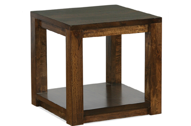 Charming ... Indian Side Table Manufacturer Wooden Side Table